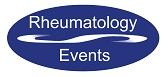 Rheumatology Events Logo
